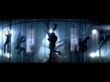 Rock Mafia ft. Miley Cyrus - Morning sun (Official fan made video by @iceschkrat) + LYRICS