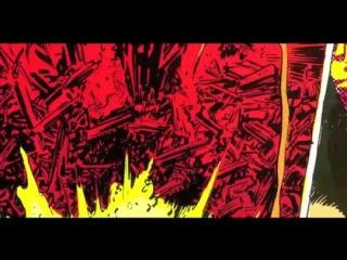 Видео к фильму «Сорвиголова» (0): Промо-ролик №2