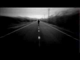 Ryan Davis & Electric Rescue - Stroll (Mononoid Remix)