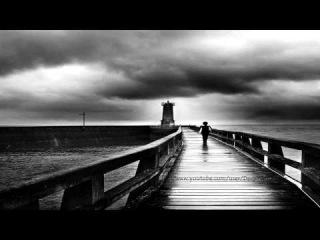 Ryan Davis & Electric Rescue - Roam (Original Mix)!