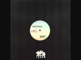 Ryan Davis - Eclipse (Original Mix)