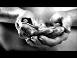 Mehmet Akar - Seni Seviyorum (Dale Middleton Remix)
