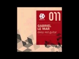 Gabriel Le Mar - Deep Red Guitar (Original Mix)