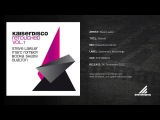 Steve Lawler - Distrait (Kaiserdisco Remix)