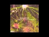 Damabiah - A La Cime Des Arbres (David Granha &amp John Axiom Band Remix)