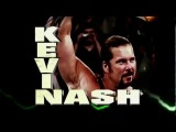 WWE Kevin Nash New Titantron HD 1080p With Full Download Link