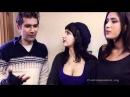 2011 FIND Fellows Sundance Interviews Circumstance Reza Sixo Safai Nikohl Boosheri and