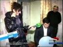 BANU 29.12.2012 QUSARDA SUPER BAYRAM BURAXILIŞI TOVZUDA