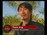Rising Sun: Part 3: Game Design (Playstation Underground Feature)