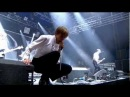 The Hives - Go Right Ahead at Reading Festival 2012 - BBC