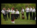 Olesea Olteanu si Orchestra Busuioc Moldovenesc - Uite zau