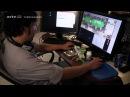 Von Haien und Fischen - Dokumentation über Poker