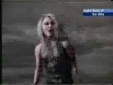 Doro - Bad Blood.mpg