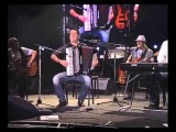 Zeljko Joksimovic Koncert Kosevo 2010 - Harmonika