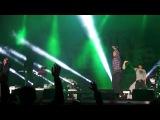 Немецкий Фестиваль - Irie Revoltes 7 - anti-army 3 songs