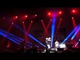 Немецкий Фестиваль - Irie Revoltes 3 - hip-hop