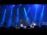 Немецкий Фестиваль - Irie Revoltes 9 - love