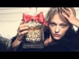 Viva La Juicy Campaign Video от Juicy Couture
