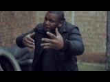 Jookie Mundo feat. D Power Diesle, Luie Da Don & Hobz - Who's Got A Problem