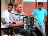 Haci Perviz Qarmon Salyan Kral Video Studio