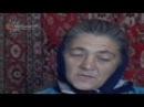 AĞDAM ASƏF QULIYEVIN ARXIVINDƏN ILK ŞƏHIDLƏR filmi HD