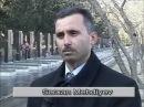 Dashalti emeliyyati - Riyad Ehmedov