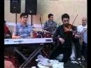 Ramin qarmon, Ramin_skr, Shirzad_zurna, Sayeddin_q/n,Elshad shekili_ritm, Ilkin_piano - toy.FLV