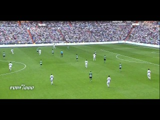 Sergio Ramos 2012 Worlds No.1 New Skills HD