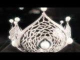 корона Национального конкурса