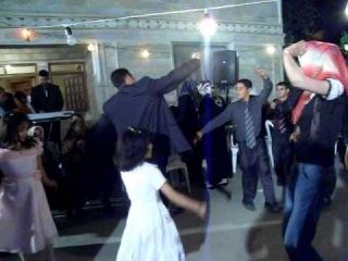 IRANIAN WEDDING 2