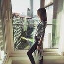 Валерия Sh фото #25
