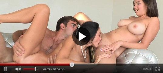 анальное порно бритни скай онлайн