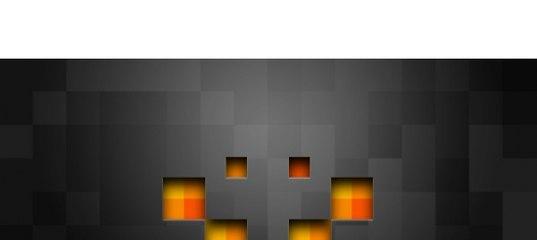 Аватарки для google 250х250