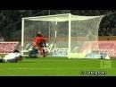 Dante Bonfim Costa Santos - FC Bayern Munchen