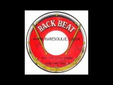 Little Carl Carlton - Bad For Each Other - Back Beat