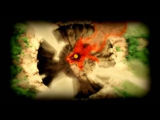[AMW] Naruto Shippuuden Linkin Park - Faint