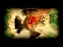Naruto Shippuuden  Наруто 2 сезон 279,280,281,282,283,284,285,286,287,288,289,290,291,292,293,294,295 серия