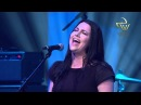 Amy Lee - I'm So Lonesome I Could Cry - Concert Video, Celebrating the Music of Johnny Cash