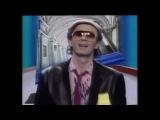 LAROCHE VALMONT    -  T'AS LE LOOK COCO   -    HD