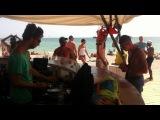 z20_Echonomist played Karmon@Bubble Bar by Shtenge
