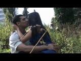 История знакомства - love story