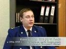 Криминальная Россия - БИТВА ПРИ ЖИГУЛЯХ ( часть 1)