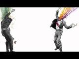 Stephan Bodzin vs. Marc Romboy - Callisto (Essa