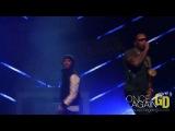 100522 G-dragon - Heartbreaker (Feat. Flo rida) Flo rida concert