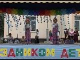 День защиты детей 1.06.2012 Лутугино (TaЮRa-Studio).mp4