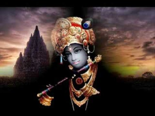 Shri Hari Om Sharan - Ram Rahim