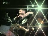 Joe Pass &amp Niels-Henning Orsted Pedersen - Corcovado 1992