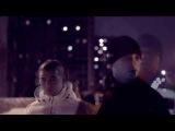 Никита Русаков ft Baskil (ГАМОРА) - Время неумолимо