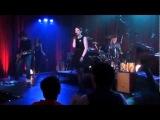 Lena Katina at Fankix ★ 09 - All The Things She Said