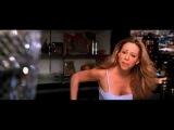 Mariah Carey Crybaby feat. Snoop Dogg